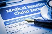 Buat Nasabah Asuransi, Lebih Untung Klaim Reimburse atau Cashless?
