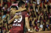 Hasil Liga 1, Bhayangkara FC Takluk dari PSM Makassar