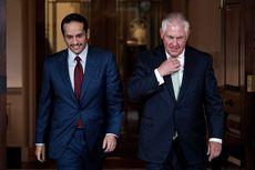 Qatar Diberi Tambahan 48 Jam untuk Penuhi Tuntutan Arab Saudi