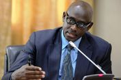 'Tuduhan Militer Rwanda Siksa Ratusan Tahanan Tak Berdasar'