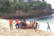 Seorang Nelayan Ditemukan Tewas setelah 3 Hari Hilang di Laut