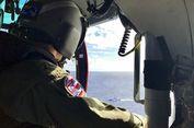 'Black Hawk' AS yang Jatuh di Hawaii, Bagaimana Nasib 5 Awaknya?