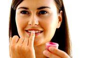 Tak Cuma di Bibir, 'Lip Balm' Punya 5 Manfaat Menakjubkan Lain