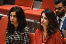 Akhirnya, PBB Turun Tangan Ungkap Genosida Yazidi oleh Teroris ISIS