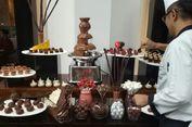 Pesta Cokelat 'Choco Fiesta', Penggemar Cokelat Wajib ke Tempat Ini