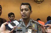 Wakapolres Bekasi: Saling Ejek di Bulan Ramadhan Picu Terjadi Tawuran
