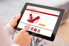 Trik Sukses Bisnis Fashion di E-commerce