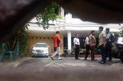 Penyidik Polda Jatim Geledah Rumah Bos Properti Surabaya