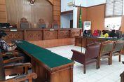Hakim Skors Sidang untuk Bacakan Putusan Praperadilan Novanto