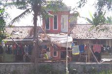 Bangunan Liar di Kelurahan Medan Satria Dibongkar Tahun Depan