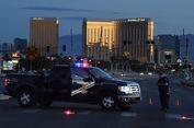 CIA dan FBI Ragukan Klaim ISIS dalam Penembakan di Las Vegas