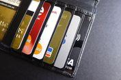 Kesalahan Generasi Milenial soal Kartu Kredit