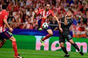 Jadwal Siaran Langsung Liga Champions, Chelsea Vs Atletico