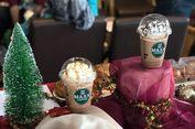 3 Minuman Moka Baru Di Maxx Coffee, Cuma Sampai 31 Januari 2018!