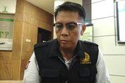 Kondisi Bripda Yogi, Korban Selamat Bom Kampung Melayu dengan Luka Paling Parah