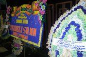 Choirul Huda dan Mereka yang Wafat Setelah Beraksi di Lapangan