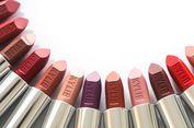Kylie Jenner Siap Luncurkan Koleksi Lipstik Satin