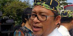 Jawa Barat Kian Gemilang pada Ulang Tahun ke-72