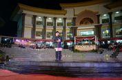 Bamus Betawi: Anies Gubernur Keempat Dapat Gelar 'Abang', Pak Ahok Tak Sempat Diberikan...