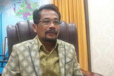 Kadis PU Papua Bantah Gunakan Dana Instansinya untuk Deklarasi Cagub Sulsel