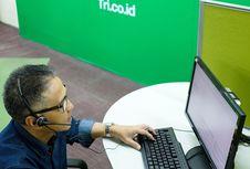 Operator Tri Jangkau Milenial dengan Layanan Pelanggan Berbasis Digital
