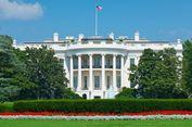 Berita Populer: Kekacauan di Gedung Putih, hingga Pentingnya Nauru bagi Israel