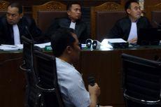 Jaksa KPK Yakin Ada Peran Dirjen Pajak dan Adik Ipar Jokowi