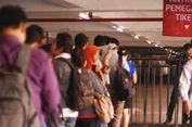 Tanpa 'Master Plan', Bonus Demografi Indonesia Bakal Sia-sia