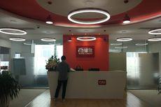 Tahun Ke-9, Home Credit China Tembus Rp 2,093 Triliun