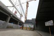 Bangunan Dibongkar, Penggugat MRT Pertanyakan Ongkos Perbaikan