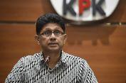 Pimpinan KPK Berharap Remisi untuk Koruptor Tak 'Diobral'