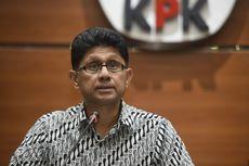 KPK Sebut Idealnya Dana Partai Rp 10.000 Persuara