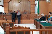 Selasa Hari Ini, Hakim Bacakan Vonis Praperadilan Miryam S Haryani
