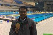 Siman Tambah Medali Emas Indonesia pada ISG 2017
