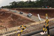 Jasa Marga Incar Pembebasan Tanah Tol Batang-Semarang Kelar Agustus