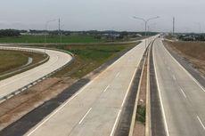 Bank Dunia Setujui Bantuan Pembiayaan Infrastruktur