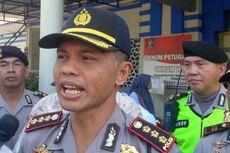 Warga Perancis Ditusuk Orang Tidak Dikenal saat Bersepeda di Bandung