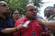 Polri Akan Minta Keterangan Gubernur Papua soal Dugaan Korupsi Beasiswa