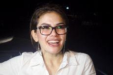 Kabar Pesohor: Duet Raisa-Isyana hingga Nikita Mirzani Jadi Tersangka
