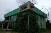 Cerita Warga Terkait Lahan yang Akan Digunakan untuk Rumah DP 0 Rupiah