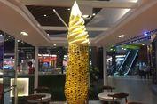 3 Camilan Hits dan 'Instagramable' di Aeon Jakarta Garden City