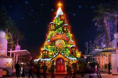 Desember, Saat yang Tepat Berkunjung ke Singapura