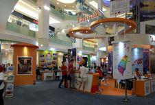 Aneka Promo di Taiwan Travel Fair, dari Diskon Tur Wisata sampai Tiket Gratis