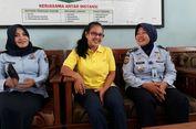 Selama Jadi Tahanan KPK, Damayanti Merasa Diperlakukan Manusiawi