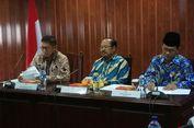Cegah Kasus First Travel Terulang, Ini Catatan Ombudsman untuk Kemenag