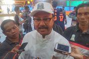 Soekarwo-Gus Ipul Pun Berpisah pada Pilkada Jatim 2018