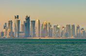 Tuntutan Negara Arab kepada Qatar Sulit Dipenuhi