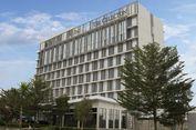 Hotel Jepang Bintang Empat Dibuka di Cikarang