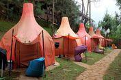 5 Suguhan Seru dari The Lodge Maribaya, Cocok untuk Akhir Pekan