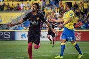 Soal Transfer Neymar, Presiden La Liga Akan Laporkan PSG ke UEFA